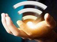 روش های افزایش دادن امنیت مودم وای فای
