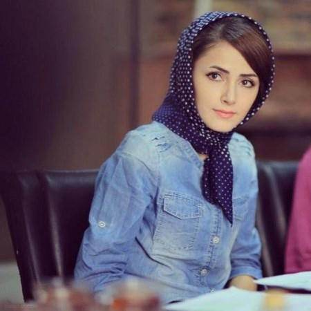 عکس های سونیا بیطوشی دختر شایسته زیبای ایرانی