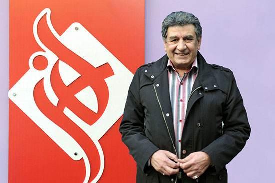گفتگو با منوچهر والی زاده استاد صدا و دوبله ایران