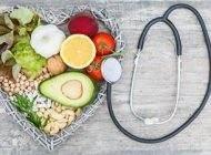 این غذاها می توانند بیماری ها را درمان کنند