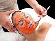 ماسک هویج معجزه ای برای پوست صورت