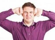 هنگام اضطراب ذهن چه تغییراتی می کند؟