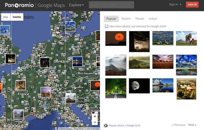 کاربردی ترین برنامه های سرویس گوگل را بشناسید