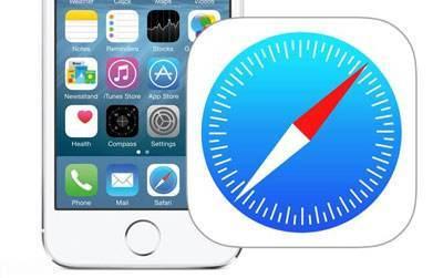 برترین ترفندهای سافاری گوشی اپل را بدانید