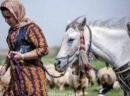 تصاویر دیدنی و زیبا از سراسر سرزمین ایران (113)