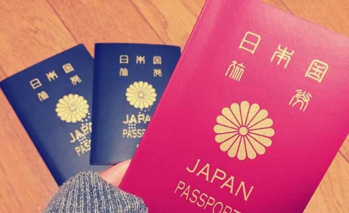 معتبرترین پاسپورت های دنیا در اختیار این کشورها