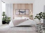 بهترین دکوراسیون ها برای اتاق خواب دنج و خلوت