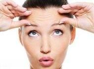 معرفی ماسک های خانگی برای از بین بردن چروک پوست
