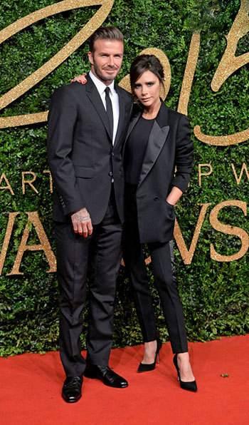 داستان آشنایی زوج های مشهور جهان را بدانید