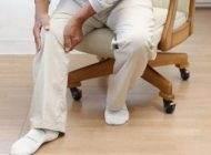 درباره بیماری آتروفی عضلانی و مشکلات مربوطه
