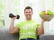 معرفی 17 حرکت ورزشی برای لاغر شدن و تقویت عضلات