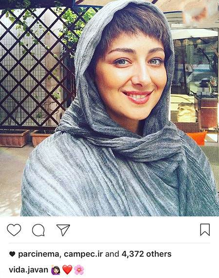 اخبار جدید بازیگران و هنرمندان معروف ایرانی (190)