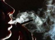 باورهای نادرست درباره تاثیرات مواد مخدر در انسان