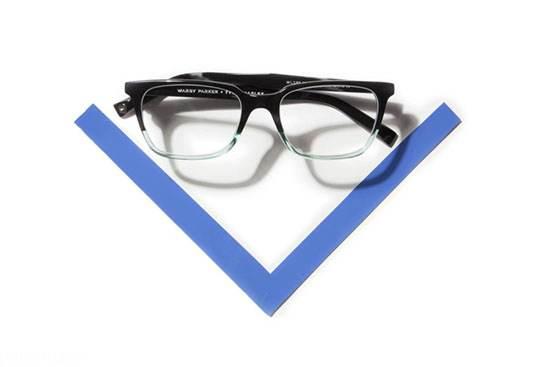 راهنمای خرید عینک طبی بر اساس فرم صورت