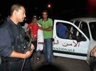 غول شهر به 70 دختر جوان شبانه تجاوز کرد