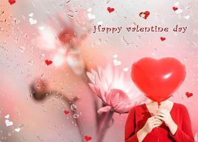 تاریخ روز ولنتاین سال 2017 چه روزی است؟
