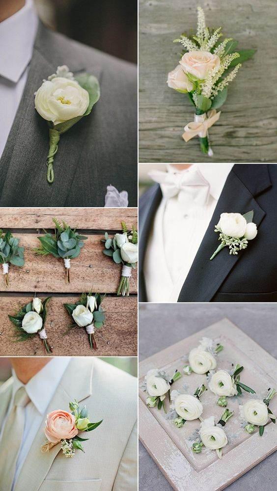 انواع بهترین تزیینات مراسم عقد برای عروس و داماد
