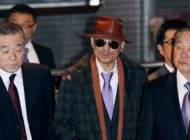 یاکوزا مافیای معروف شرق آسیا در جهان