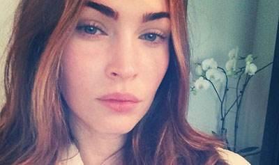 ستاره های زن که ترسی از چهره بدون آرایش ندارند