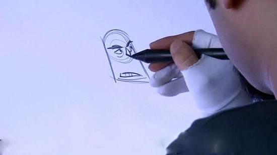انیمیشن جدید و متفاوت ایرانی در راه است