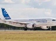 بررسی کامل هواپیماهای خریداری شده توسط ایران