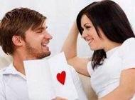 حرکات بدنی مفید قبل از رابطه زناشویی