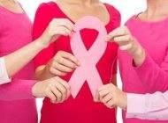 بهترین راه های جلوگیری از سرطان سینه بانوان