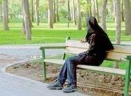 تعداد دختران مجرد سه برابر پسران مجرد است