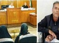 راننده سمند متجاوز به دختران دانشجو در اتوبان تهران قزوین