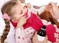 راه چاره برای کودکانی که دارو نمی خورند