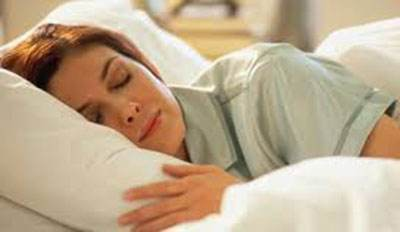 تعبیر خواب رابطه زناشویی و همخوابی
