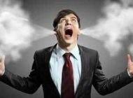 ورزش های مفید برای فروکش کردن عصبانیت