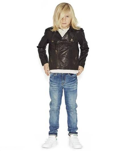 انواع مدل های لباس بچه گانه پسرانه 2017