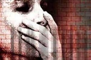 تجاوز همزمان دو مرد هوس باز به فاطمه 20 ساله