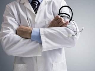 علایم بیماری مقاربتی سوزاک در زن و مرد