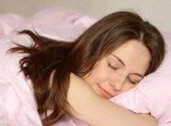 آیا زنان هم مانند آقایان در خواب ارضا می شوند؟
