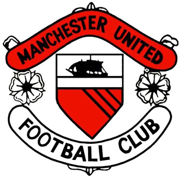 مفصل درباره باشگاه منچستر یونایتد انگلیس