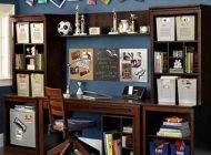 انواع مدل های دکوراسیون اتاق دانش آموز