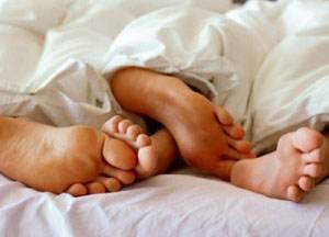 اسرار جنسی جالب بدن مردان مخصوص خانم ها