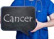 همه علایم اولیه سرطان ها در بدن را بشناسید