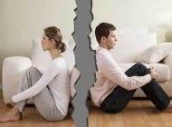 گفتن این حرف ها به افراد طلاق گرفته ممنوع