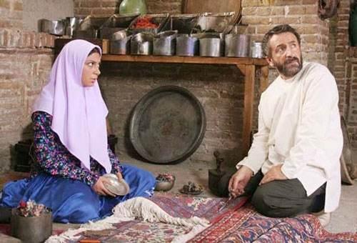فیلم های ایرانی که هیچ گاه روی پرده سینما نرفتند