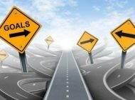 راهنمای تعیین مسیر برای رسیدن به هدف