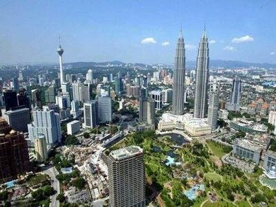 نکات جالب درباره دیدنی های گردگشری مالزی