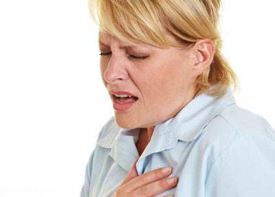 معرفی 2 تومور شایع سرطان سینه در خانم ها