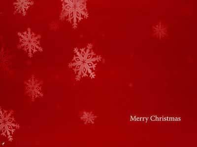 کارت پستال های جدید و زیبا کریسمس 2019