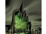 ساختمان های شیطانی جهان را بشناسید