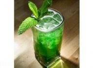 نوشیدنی معجزه آسا برای پاکسازی عروق و تقویت قلب