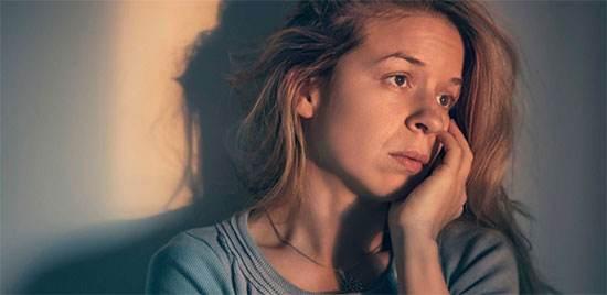 درباره بیماری سندروم شوک سمی و مرگ افراد