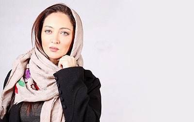راز زیبایی و جوان ماندن این بازیگران مشهور ایرانی